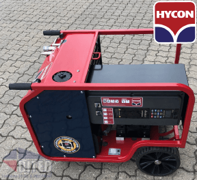 https://www.diteq.com/media/catalog/category/Hycon-Electric-HPP18E-Flex.png