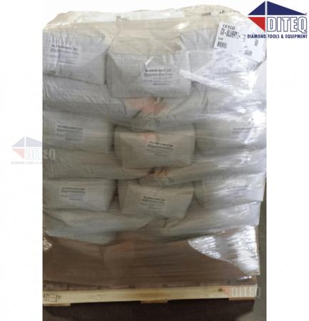 SlurrySep-PH 50 Lbs Bag Concrete Flocking Agent