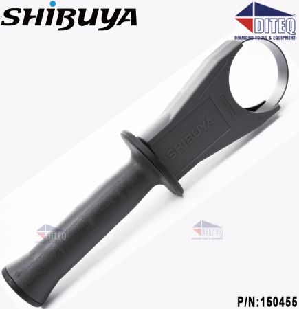 Shibuya™ RH-1531 & RH-1532 Side Handle