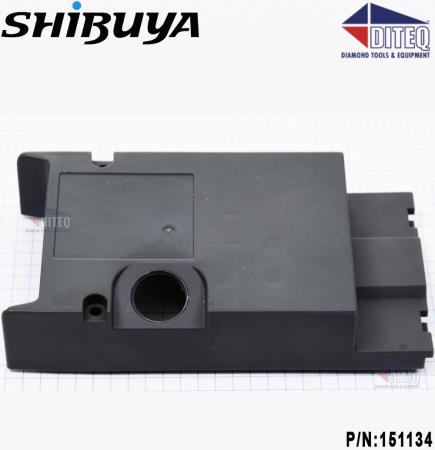 Shibuya™ Switch Box Cover R-15 Motors