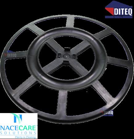 Nacecare™ Half Filter Grid