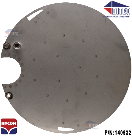 Hycon™ Ring Saw Water Blade New Style 8233061