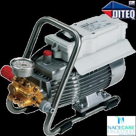 Nacecare™ K1622 Pressure Washers 1,600 PSI