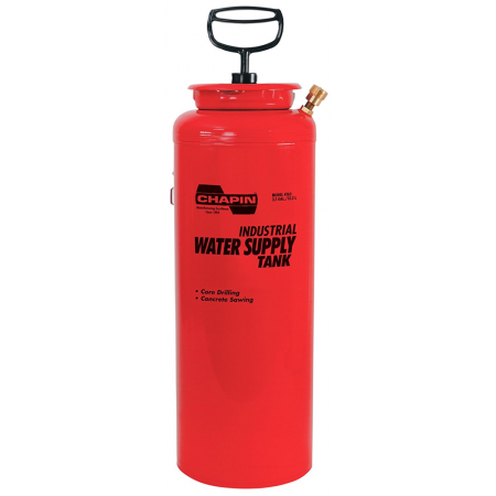 Chapin™ Core Drill Water Tank Kit