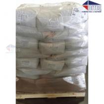 QS-Concrete Slurry Dry Gelling Agent 50 Lbs Bag