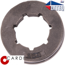 Cardi™ Sprocket for 220v Chain Saw