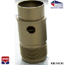 Hycon™ Guide Roller Bushing