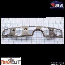 Maxcut™ Bumper Frame Chain Saw