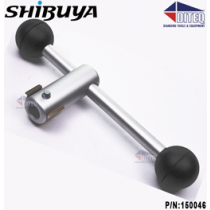 Shibuya™ Feed Handle TS-132, TS-162, TS-252