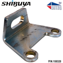 Shibuya™ Auto Feed Adapter to TS-252 Drills