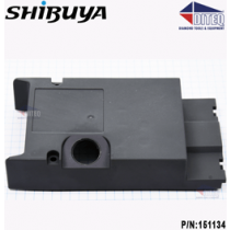 Shibuya™ Switch Box Cover R-15 Motors