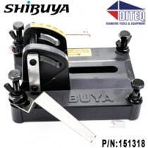 Shibuya TS-092 Replacement Angle Base