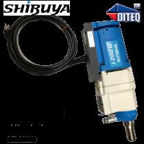 Shibuya™ R-2021 2-Speed Motor, 20A 115v