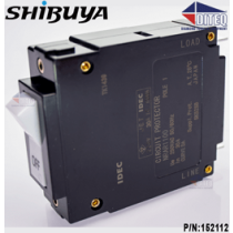 Shibuya Switch R-22 | R-25 | 30A UpGraded Models