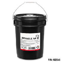 Hydraulic Oil AW46 5 Gal