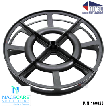 Nacecare™ Filter Grid for Vacuums