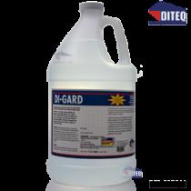 DI-Gard Concrete Hardener/Sealer 5 Gal