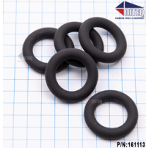 TG-8 Shaft Disk Seal O-Ring