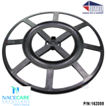 Nacecare™ Half Filter Grid