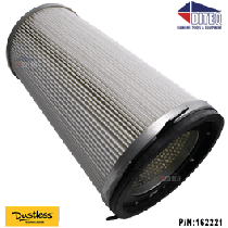 Dustless Technologies™ HEPA Filter for DROID Vacuums