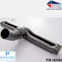 Nacecare Wet Squeegee for WV-1800 WV-900 Vacuums