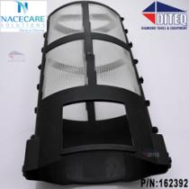 Nacecare Filter Basket WV1800