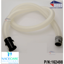 Nacecare WV1800 Hose for Pump 213038