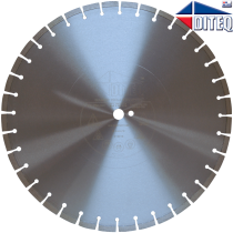 C-83N 13mm Pro-Wet Concrete Blades