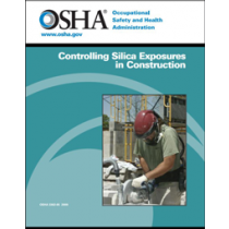 OSHA-Controlling-Silica-Exposure-in-Construction