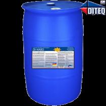 DI-HARD Sodium Based, Concrete Hardener/Densifier 55Gal.