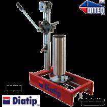 Diatip™ CD600 Manual Retipping Machines