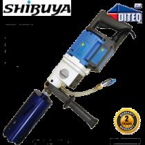 Shibuya® RH-1531 Hand-Held, Core Drill