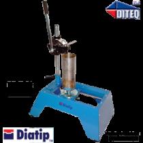 Diatip™ CD 7-28 Manual Retipping Machines