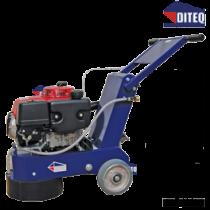 DITEQ™ TG-12 Grinder / Polisher  11HP Honda