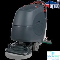 Nacecare™ TTB1620 Commercial Floor Scrubbers, 20 inch Push