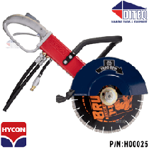 "Hycon™ HCS14 Hydraulic Hand Saw 14"" Blade"