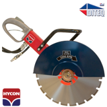 "Hycon™ HCS20 Hydraulic Hand Saw 20"" Blade"