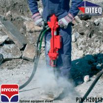 Hycon HHRD 20 Rock Drills