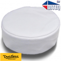 Dustless Technologies™ HEPA Filter Cover