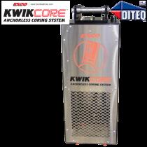 Kwikcore™ KC16 Anchorless Coring System