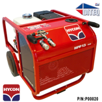 Hycon™ HPP13 Flex, Honda 13HP, 5-8 GPM