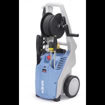 Nacecare™ K1122TST Pressure Washers 1,400 PSI