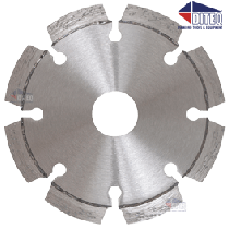TP-23 Tuckpointing / Rodding Bar Blades