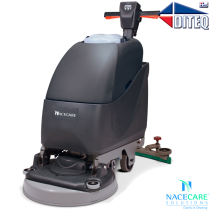 Nacecare™ TTB1120 Industrial Floor Scrubbers, A/C 20 inch