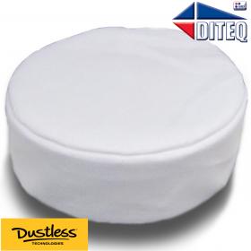 Dustless Technologies™ HEPA Filter Cover