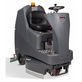 Nacecare™ TTV678 Vario Automatic Floor Scrubbers 28 inch