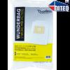 Dustless Technologies™ Micro pre-filter bags, 2-Pk, Wet/Dry [13144]