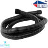 Nacecare™ Dry Fine Dust 12 Gal Vacuum NDD900