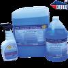 Concrete Destroyer Standard Formula 32 oz Spray