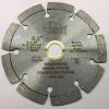 U-22 Concrete / Masonry / Block / Brick Blades